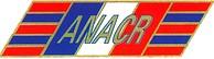 L'ANACR, Association Nationale des Anciens Combattants et Ami(e)s de la Résistance - Paris
